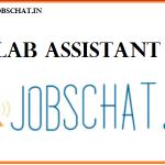 HPSSSB Lab Assistant Result